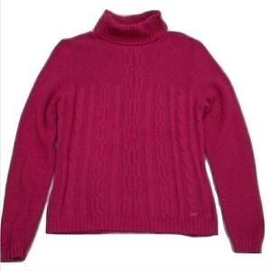 Vineyard Vines Cashmere Angora Blend Sweater